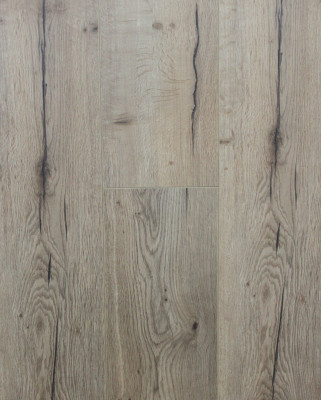 Swish Laminate - Oak Koyoto