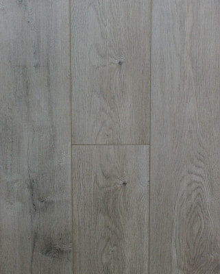 Swish Laminate - Oak Falaise