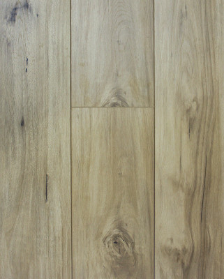 Swish Laminate - Blackbutt