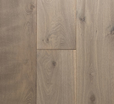 Preference Prestige Oak - Moonlight