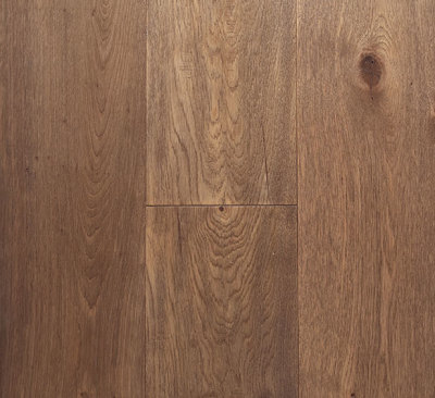 Preference Prestige Oak - Mink Grey