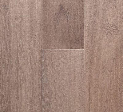 Preference Prestige Oak - Merlot
