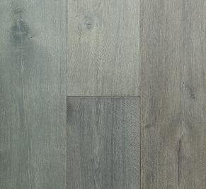 Preference Prestige Oak - Bleached Driftwood