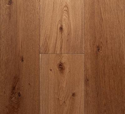 Preference Prestige Oak - Aged Oak