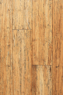 BT Bamboo - Wattle
