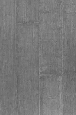 BT Bamboo - Platinum