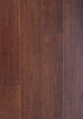BT Bamboo - Cocoa