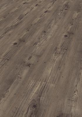Villeroy & Boch Laminate - Titan Pine