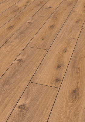 Villeroy & Boch Laminate - Oak Nature