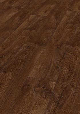 Villeroy & Boch Laminate - Modern Oak