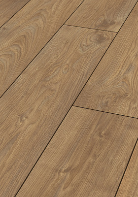 Villeroy & Boch Laminate - Flowing Oak