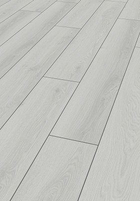 Villeroy & Boch Laminate - Current Oak