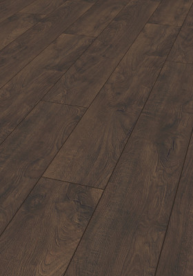 Villeroy & Boch Laminate - Barn Oak