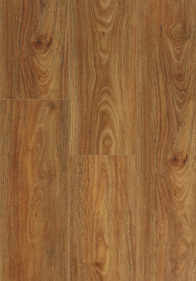 Swish Aquastop - Spotted Gum