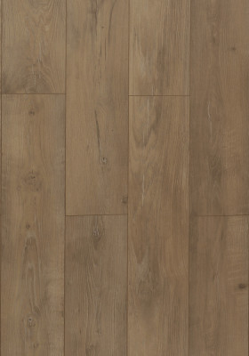 Swish Aquastop - Oak Paleno