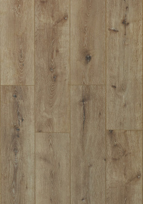 Swish Aquastop - Oak Amelia