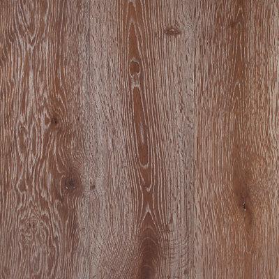 Grand Oak - Desert Oak