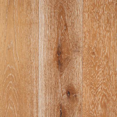 Grand Oak - Persian Oak