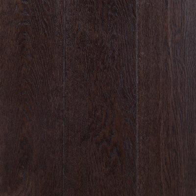 Grand Oak - Burnt Oak