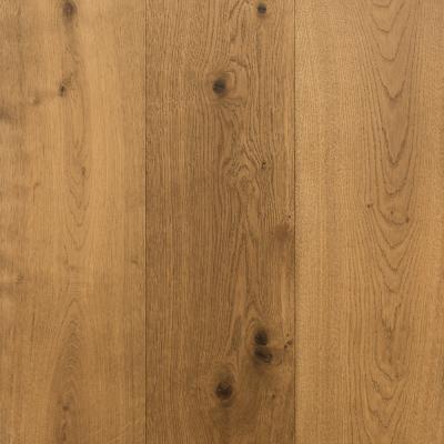 Grand Oak - Baliness Oak