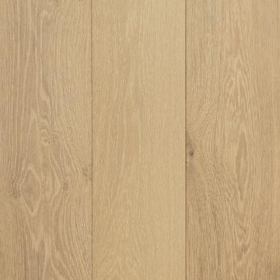 Grand Oak - Limed Oak