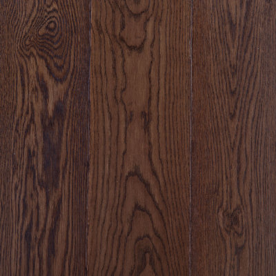 Grand Oak - Milano Oak