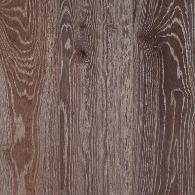 Grand Oak - Moroccan Oak