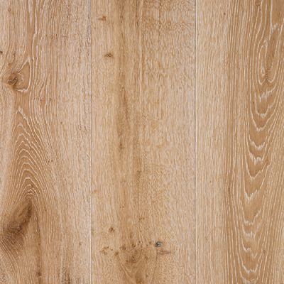 Grand Oak - White Smoked Oak