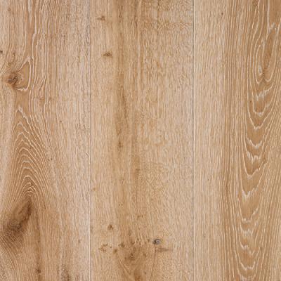 Grand Oak - White Smoked Oak