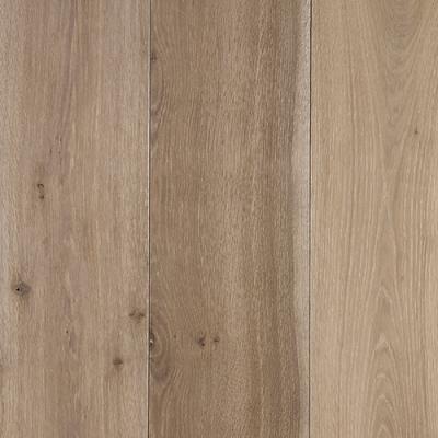 Grand Oak - Driftwood