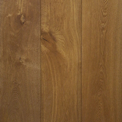 Grand Oak - Aged Carbonised Oak