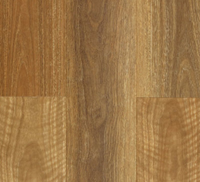 Aspire - NSW Spotted Gum