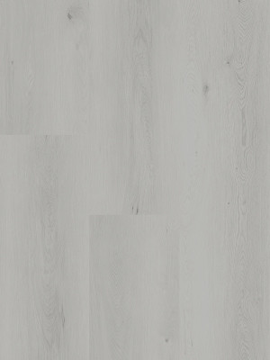 Ornato Hybrid - Cotton Oak
