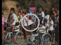 Disabilitiy needs in Bhutan