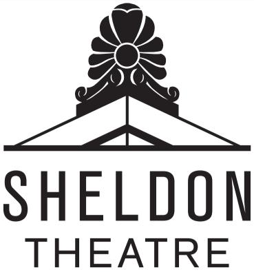Sheldon Theatre of Performing Arts
