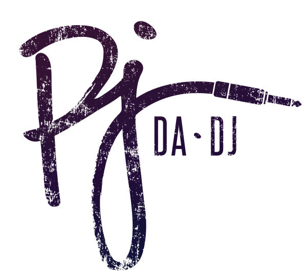 PJDADJ Logo (Distressed)