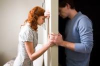 Consejeria de Matrimonio