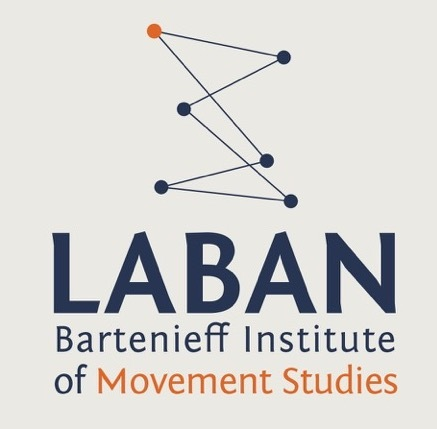 LABAN 2018: LIMS' 40th Anniversary Conference