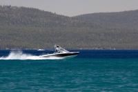Mansfield Boat Mechanic Repairs and Servicing