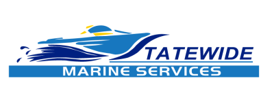 Boat Repairs and Servicing Mansfield VICTORIA