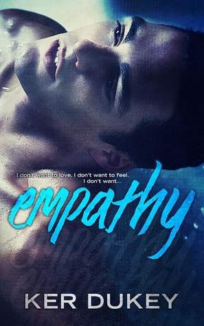 The Empathy Series