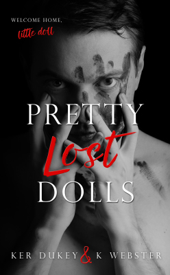 Pretty Lost Dolls