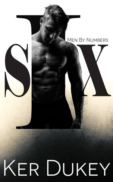 Sic (The Men By Numbers Series)