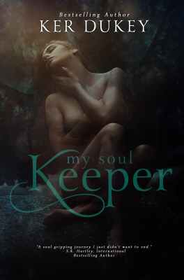My Soul Keeper