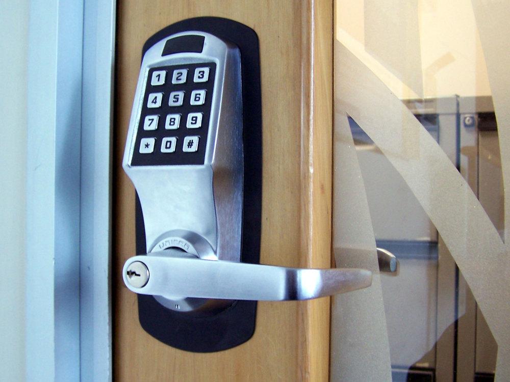 Home Safety in Sacramento: Avoiding Common Mistakes