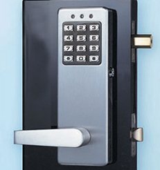 How to Choose Locks for Your Home in Sacramento