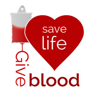 TCA New London Semi-Annual Blood Drive