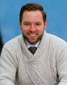 Alexander D. Wright