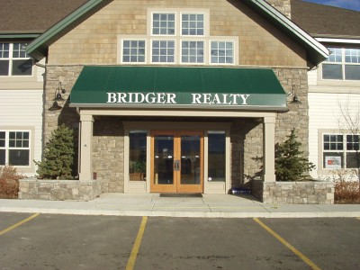 Bridger Realty