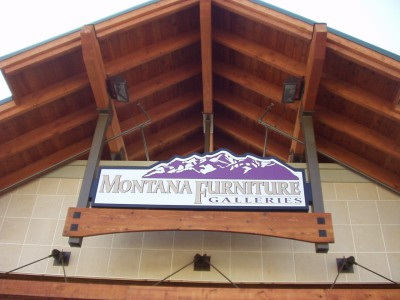 Montana Furniture Gallery